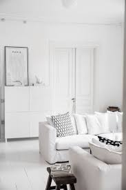 570 best living room images on pinterest live living spaces and