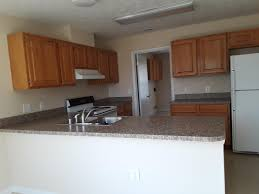 Montgomery Pines Apartments Floor Plans Maxwell Family Housing Rentals Montgomery Al Trulia