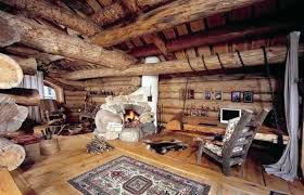 Log Home Decor Ideas Log Home Decor U2013 Dailymovies Co