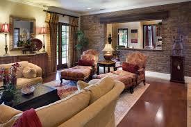 tuscan living room design modern house tuscan living room design