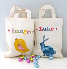 easter bags 89 best diy easter hunt bags images on easter bunny