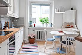 cozy interior design 35 warm and cozy scandinavian kitchen ideas home design and interior