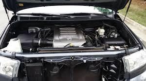 2010 toyota tundra warranty 2010 toyota tundra sr5 with warranty clean title clean carfax