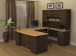 Bestar Corner Desk Desk Executive Corner Desk Generosity U Shaped Desk U201a Gratify