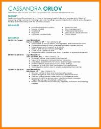 Resume Samples For Receptionist by Hutchison Insurance North Bay Insurance Help Writing Essays