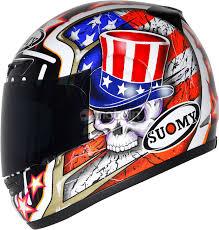 suomy helmets motocross suomy apex sam integral helmet motoin de