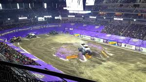 monster truck shows in nc jam charlotte monster truck show motorbikes youtube nc intro jam