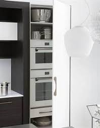 cache meuble cuisine cache cuisine cache prise lectrique pour cr er une unit d co