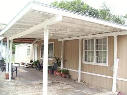 attached carport 550 county road 4020 dayton tx 77535 har com