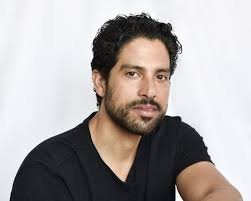 adam adam rodriguez dishes on joining criminal minds roxy and funny