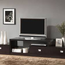 room and board zen media cabinet 14 best tv stand modern zen images on pinterest furniture decor