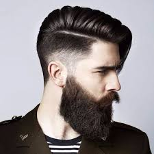 mens comb ove rhair sryle 50 stylish comb over hairstyles for men men hairstyles world