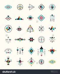 hawaiian tribal tattoos meaning strength design images tribal tats