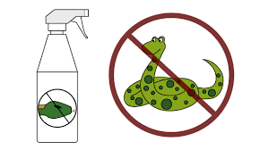 3 ways to get rid of snakes wikihow