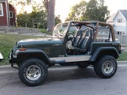 slammed jeep wrangler incridible jeep wrangler sahara at jeep wrangler unlimited crd