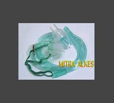 Masker Uap jual masker nebulizer anak masker uap inhalasi inhaler mask child