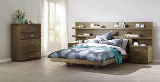 Girls Classic Bedroom Furniture Modern Interior Design Bedroom For Teenage Girls Ideas Beautiful