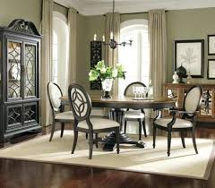 Cheap Dining Room Table Set American Furniture Dining Room Sets Medium Size Of Dinette Table