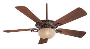 Craftmade Ceiling Fans Parts Fans