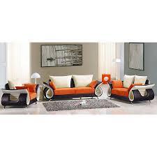 3 piece living room furniture set fionaandersenphotography com