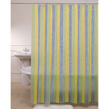 Green Striped Curtains Yellow Stripe Curtains Tags 91 Fantastic Yellow Striped Curtains