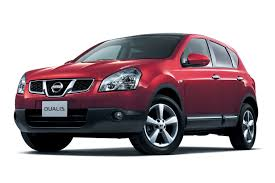 nissan almera engine oil spec 2011 nissan dualis crossover subtly updated in japan
