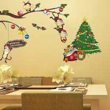 tree decorations wholesale xmasnavidades info