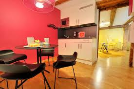 Wohnzimmer Konstanz Reservierung Apartments Constance Deutschland Konstanz Booking Com