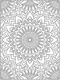 25 mandala coloring pages ideas mandala