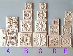 door ornaments wood fall door decor wood pumpkin door decor with