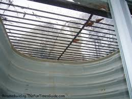 basement egress window wells what you need to know the