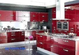 de cuisine meuble de cuisine cuisine meuble de cuisine laque