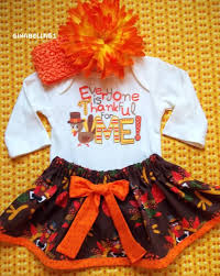 118 best baby clothes images on babies clothes