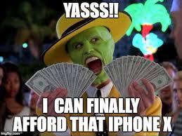 Yasss Meme - money money memes imgflip
