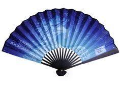 held folding fans japanese summer fan folding fan held fans gift