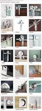 Barn Door Restaurant San Antonio Tx by 1004 Best Door Images On Pinterest Doors Door Design And Windows