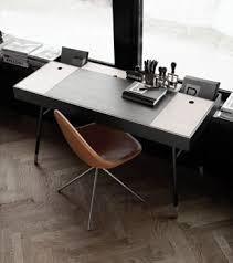 boconcept bureau 84 best bureaux images on small desk space my house