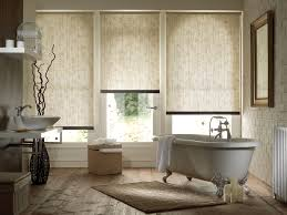 bathroom curtains for windows ideas curtains 1000 images about curtaining on pinterest curtain ideas