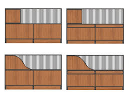 wall partitions 50 clever room divider designs walls buy 12pcs