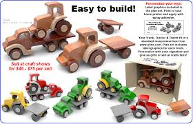 Easy To Make Wood Toy Box by Toymakingplans Com Fun To Make Wood Toy Making Plans U0026 How To U0027s