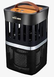 petit appareil electrique cuisine appareils ménagers de petits appareils électroménagers appareil