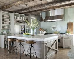 french country style kitchen home design french country kitchen