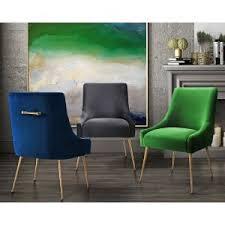 mid century modern accent chairs hayneedle
