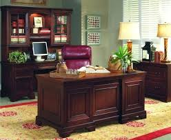 Sears Home Office Furniture Desk Home Office Desk Canada Office Desk Sale Canada Sauderar
