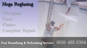 Refinish Your Cast Iron Tub This Old House Bathtub Reglazing Los Angeles Mega Reglazing
