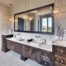 country bathroom decorating ideas country bathroom decor ideas rectangular white minimalist glosy