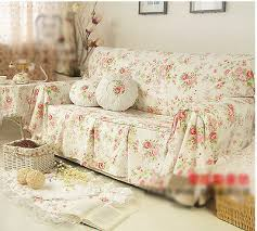 Shabby Chic Sofa Bed by Shabby Chic Sofa Buying Guide Ebay