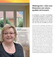 Frenzelit Bad Berneck 84