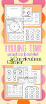 pictures on time games for grade 4 wedding ideas