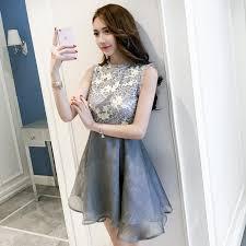 size s xl korea fashion mi end 6 14 2018 12 15 am